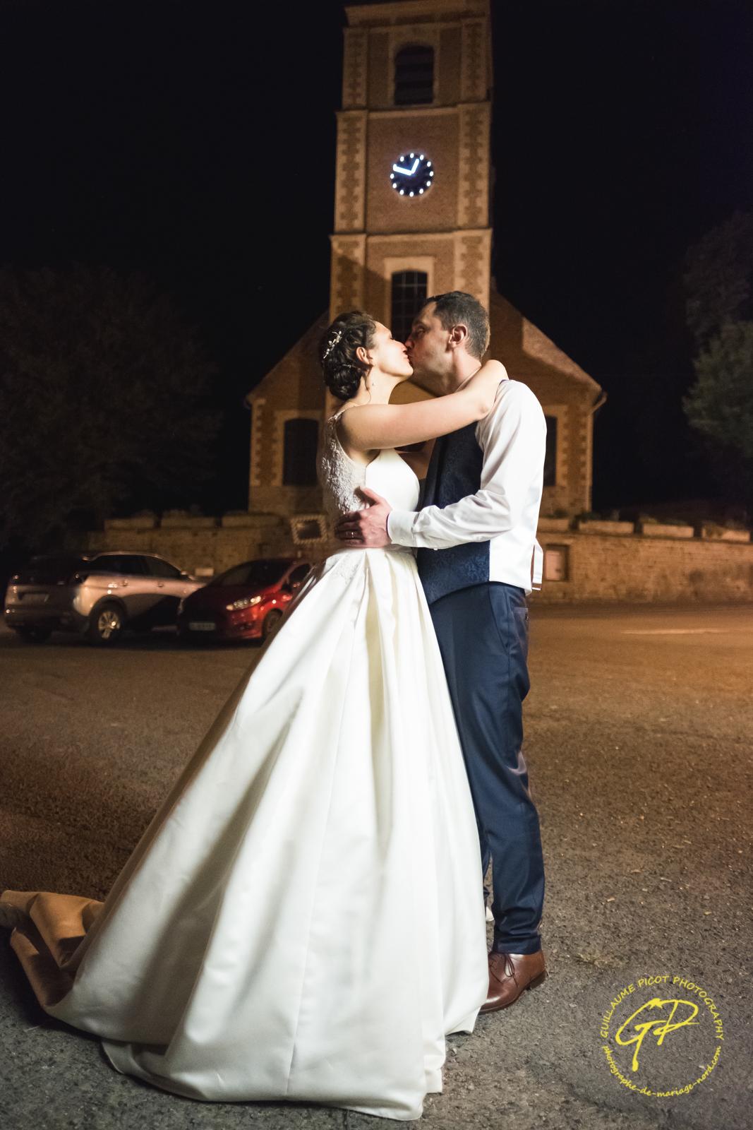 mariage gentilhommière-34