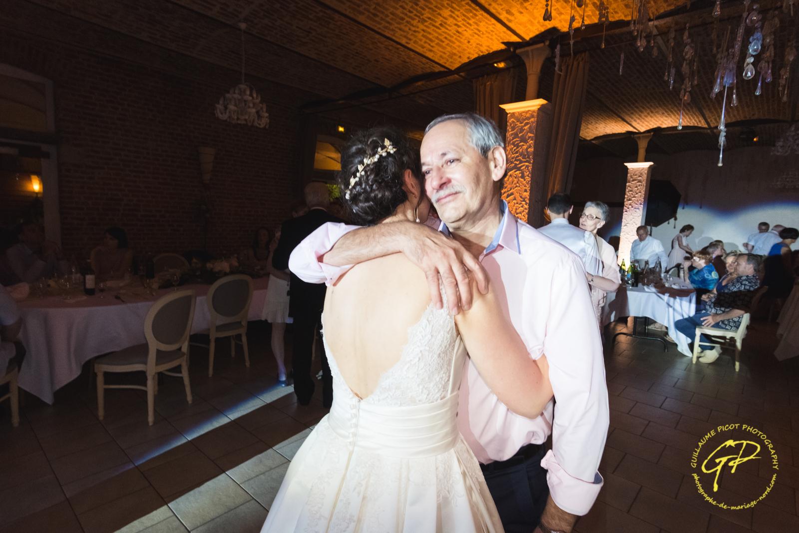 mariage gentilhommière-36