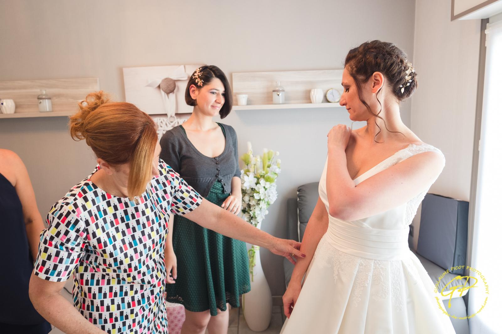 mariage gentilhommière-6