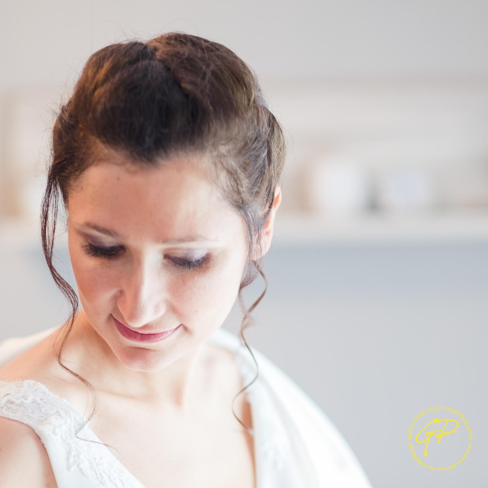 mariage gentilhommière-7