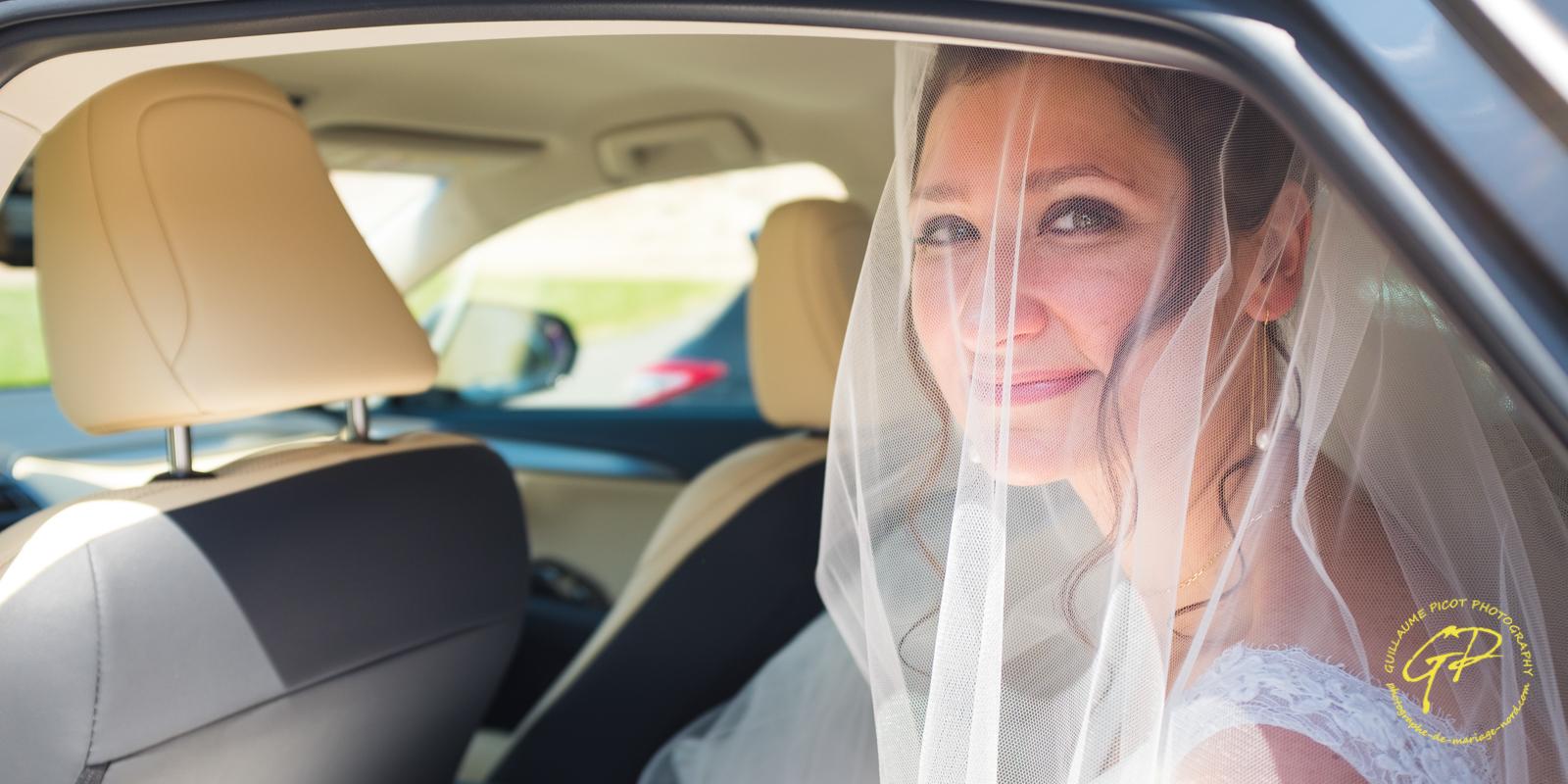 mariage gentilhommière-8